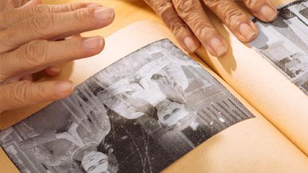 Pesquisa 5 gerações