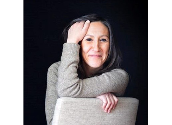Carla (Santos Vieira)